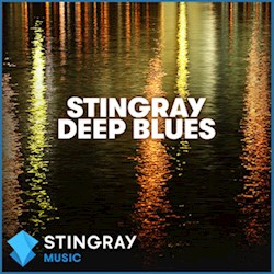 STINGRAY Deep Blues