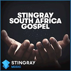 STINGRAY Gospel