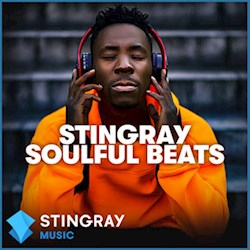 STINGRAY Soulful Beats