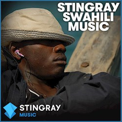 STINGRAY Swahili Music