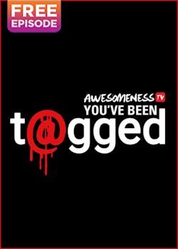 T@gged:  #Shotgun