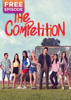 The Competition AKA Versus:  Madison Versus Lauren