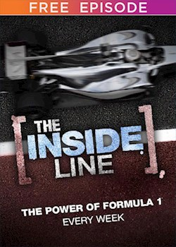 The Inside Line Monaco Roots 2
