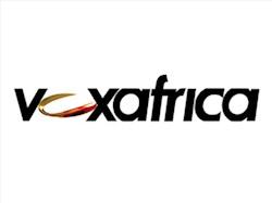 VOXAfricaUK