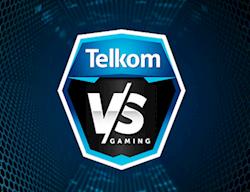 Telkom VS Gaming