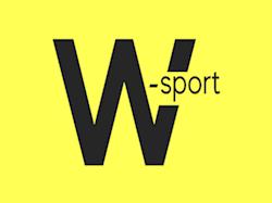 W-Sport Channel